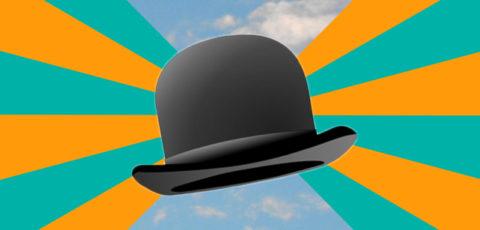 Der Chapeau Bas-Preis und die Idee dahinter