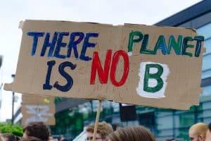 Das Pariser Klimaschutz-Abkommen. Was bedeutet es konkret für uns? @ Evangelisches Gemeindehaus